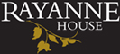 Rayanne House